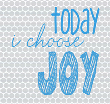 choosejoy2