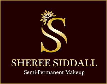 Back Room SAM was commissioned to produce a bespoke logo design for semi-permanent makeup artist Sheree Siddall. Throughout the project Back Room SAM worked very closely with the client to produce a vivid and classy design that reflected the core values of her business and would appeal to her predominantly female, style-driven target market.